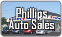 Phillips Suzuki