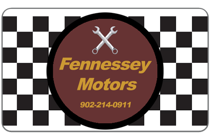 Fennessey Motors Inc.