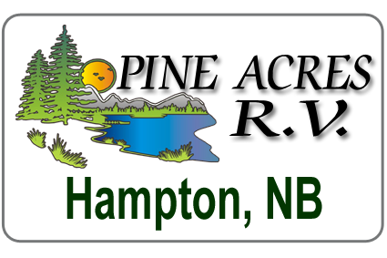 Pine Acres RV - Hampton