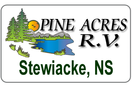 Pine Acres RV- Stewiacke
