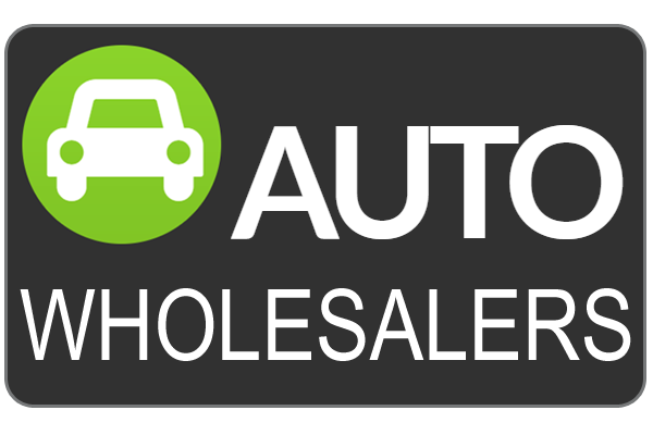 Auto Wholesalers - North River Road